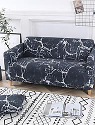 abordables -Housse de canapé Multicolore / Moderne Imprimé Polyester Literie