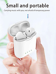 cheap -Mini Tws Wireless Air Pods Mini Bluetooth Earbuds Earphone for Andorid Iphone