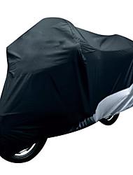 abordables -Moto motocyclettes Avenger Capot de voiture