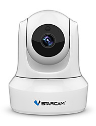 cheap -VStarcam 2 mp IP Camera Indoor Support 128 GB