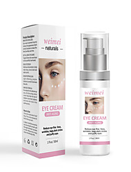 cheap -Concealer Wet Portable Comfortable Casual / Daily Daily
