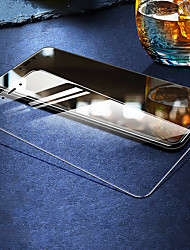 cheap -Screen Protector for Xiaomi Redmi 4X / Redmi 5A / Redmi Note 4 /Note 4XTempered Glass 1 pc Front Screen Protector High Definition (HD) / 9H Hardness / Explosion Proof