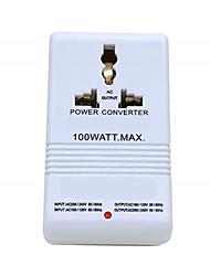 abordables -chargeur maison chargeur usb nous branchez normal 2.4 a 110-220 v