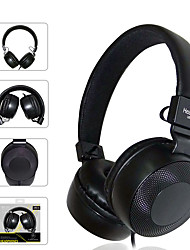 cheap -LBS-12 Gaming Headset Wired Gaming Stereo
