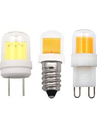 cheap -BRELONG COB 1511 SMD LED Bulb 2.5W Glass Ceramic 30W Halogen Bulb AC110-130V White