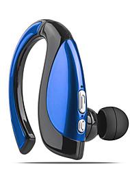 Недорогие -телефон vositone vse401&вождение гарнитуры беспроводные наушники беспроводные наушники Bluetooth 4.1 Hi-Fi