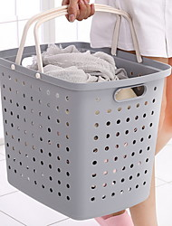 cheap -Storage Box Plastic Ordinary Accessory 1 Storage Bag Household Storage Bags
