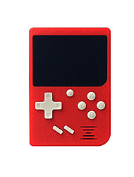 cheap -Game Console Cool Exquisite Mini Handheld Pocket Portable Kid's Toy Gift 1 pcs