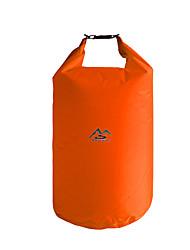 abordables -5 10 20 40 70 L Sac étanche Poids Léger Floating Roll Top Sack Keeps Gear Dry pour Natation Surf Sports aquatiques