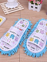 cheap -1 set Cleaning Tools Special Material Adorable