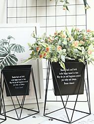 Недорогие -маленькая дикая хризантема вода трава искусственный цветок украшение дома свадьба проведение цветок настенное растение стена искусственный цветок 1 ветка