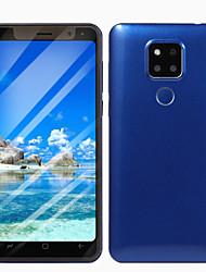 """Недорогие -Huitton M20 5 дюймовый """" 3G смартфоны ( 512MB + 4GB 2 mp / Фонарь MediaTek MT6580 4000 mAh mAh )"""