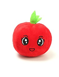 cheap -Plush Doll Baby 6 inch Fun Handheld Youth Kid's Unisex Toy Gift