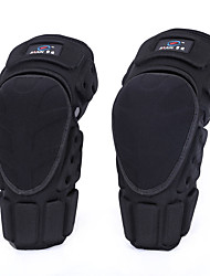 cheap -Motorcycle Protective Gear  for Knee Pad Unisex Stretch Satin / PE Wear-Resistant / Thickening