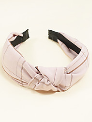 cheap -# Normal Only Dry Others Others Portable Headbands Other Material