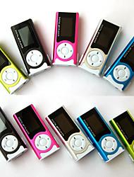 Недорогие -SONY MP3 Нет Система Android / Поддерживаемые Плейлисты / Регулируемый звук