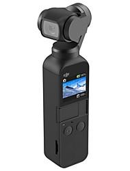 cheap -POSCN SM2740-1105 Action Camera 1080p