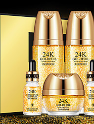 cheap -Concealer Facial Treatment Essence Wet Portable Moisturizing Anti-Aging Comfortable Lightening Daily