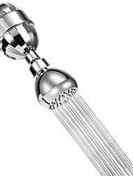cheap -High Pressure Shower Head and Water Filter Combo Boosting Pressure Ultimate Shower Experience Even at Low Water Flow Pressure
