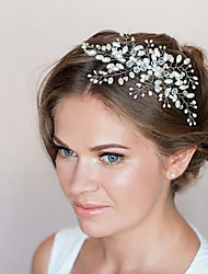 cheap -# Normal Only Dry Others Others Ultra Light (UL) Hair Accessories Pearl