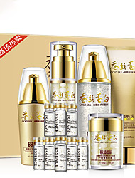 abordables -Accessoires de Maquillage Humide Confortable Décontracté / Quotidien Quotidien Vacances