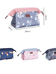 cheap -Fashionable Design / Easy to Carry Makeup 1 pcs Other Others General use / Outdoor Simple / Fashion Wedding Party / Daily Wear / Holiday Travel Storage Casual / Daily Cosmetic Grooming Supplies