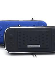 cheap -Bags For Nintendo Switch ,  New Design Bags Nylon 1 pcs unit