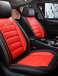 cheap -New car seat cover car cover four seasons cushion cover leather seat cover