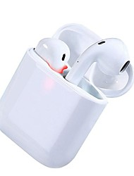 Недорогие -z-yeuy i13 tws наушники для iphone samsung xiaomi wireless bluetooth 5.0 наушники гарнитура i10 i11 i12 i9s tws для всех смартфонов
