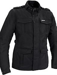 Недорогие -куртка для мотоциклетной одежды litbest для мужской нетканой одежды весна-осень / зима защита / лучшее качество / воздухопроницаемая