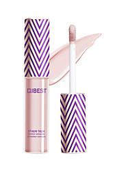 abordables -# 1 pcs Sec Normal / Pour tous les jours / Pratique Soin # Mode simple / Confortable Décontracté / Usage quotidien / Vacances Maquillage Cosmétique
