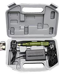 cheap -P500-2 Electric grinder Multifunction / Handheld Design Wood drilling / Polished metal surface / Metal welding mouth polishing