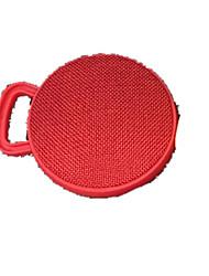 cheap -PEL_04MBAF4X Bluetooth Speaker Outdoor Speaker For Laptop