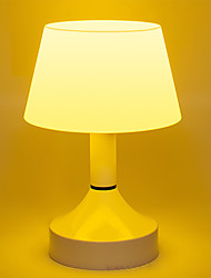 cheap -Modern Contemporary New Design Desk Lamp For Bedroom / Study Room / Office Acrylic <36V