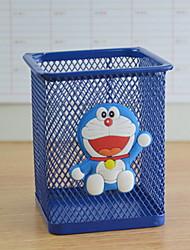 Недорогие -Пластик Классический Главная организация, 2pcs Коробки для хранения