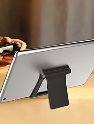 cheap -Universal 360 Degree Adjustable Cell Phone Desk Stand Holder for Samsung iPhone Tablet PC