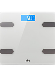 cheap -2.5-150kg High Definition Body Scale Home life