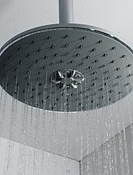 cheap -ABS Multi-function Shower Head Shower