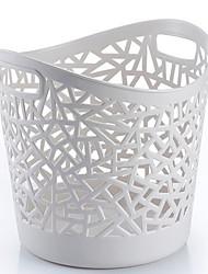 cheap -Storage Bag Plastic Ordinary 1 Storage Bag Household Storage Bags