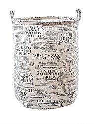 cheap -Laundry Basket / Storage Bag Oxford Cloth Ordinary 1 Storage Bag Household Storage Bags