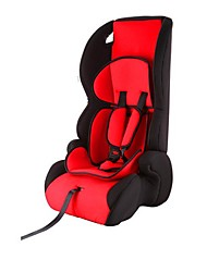 cheap -LITBest Child Portable Safety Seat Portable seat Fabric Business / Common For universal/ All Models