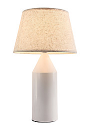 cheap -Postmodern American E27/E26 Table Lampe De Lampshade Lustre Modern Luxury