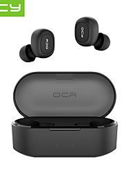 cheap -QCY T2C QS2 TWS True Wireless Headphone Wireless Earbud Sport Headset Bluetooth 5.0