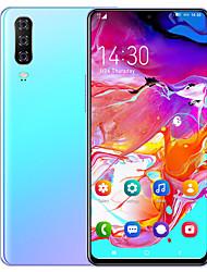 """Недорогие -LITBest MB005 6.3 дюймовый """" 3G смартфоны ( 6GB + 128Гб 16 mp MediaTek MT6595 3800 mAh mAh )"""