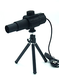 cheap -70 X 12 mm Monocular High Definition Professional Youth