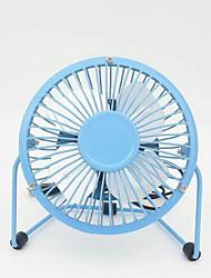 abordables -Métal Bleu 1pc Bobines 21*20 cm