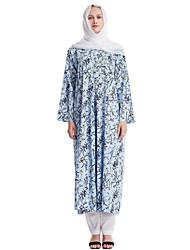 abordables -Femme Set - Fleur Pantalon
