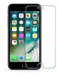 abordables -verre trempé de protection pour iphone 6 7 5 s se 6 6 s 8 plus xs max xr lunettes apple x couvercle protecteur d'écran sur iphone 7 6 s 8