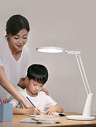 cheap -Yeelight YLTD03YL Smart Adjustable LED Desk Table Lamp App Control Eye-protection For Reading AC100V - 240V (Xiaomi Ecosystem Product)