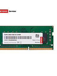 cheap -Lenovo DDR4 2666MHz 8GB Memory for Laptop Notebook